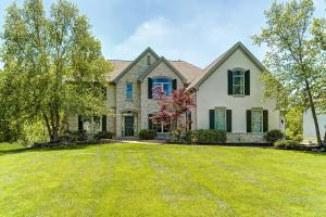 1775 Unbridled Way, Blacklick, OH 43004