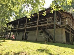 26561 Miller Road, Rockbridge, OH 43149