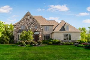 8570 Mallard Circle, Plain City, OH 43064
