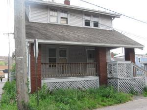 157 Brenner Court, Marion, OH 43302