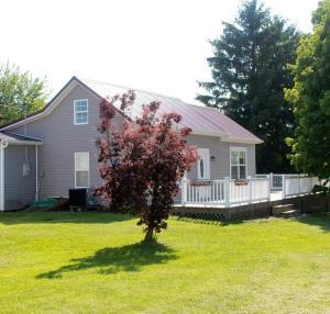 Single Family Home for Sale at 6475 Julian Amanda, Ohio 43102 United States