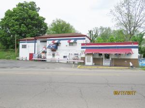 330 National Drive, Newark, OH 43055