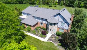 6950 Concord Bend Drive, Powell, OH 43065
