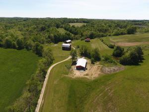 Land for Sale at 2125 County Road 23 2125 County Road 23 Junction City, Ohio 43748 United States