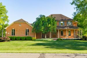 7973 Spring Mill Drive, Canal Winchester, OH 43110