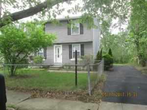 3616 Hollowwood Avenue, Columbus, OH 43223