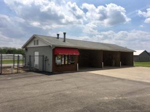 Comercial por un Venta en 1097 County Road 26 Marengo, Ohio 43334 Estados Unidos