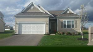 346 Hardwood Avenue, Circleville, OH 43113