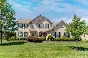 5278 Sandy Drive, Lewis Center, OH 43035