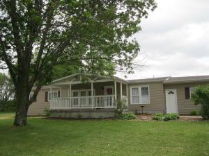 17780 Winchester Road, Ashville, OH 43103