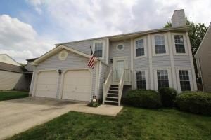 6075 Northbend Drive, Canal Winchester, OH 43110