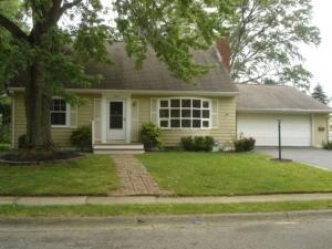 7697 Eastwood Street, Reynoldsburg, OH 43068