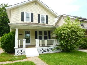 189 Day Avenue, Newark, OH 43055