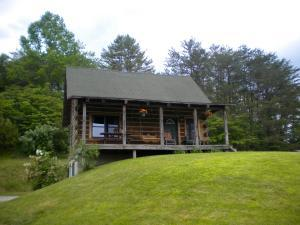 37462 Price Road, Logan, OH 43138