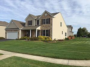 Property for sale at 188 Fox Glen E Drive, Pickerington,  OH 43147
