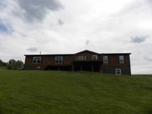 Property for sale at 1781 Township Road 128 SE, Junction City,  OH 43748
