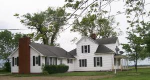 18760 State Route 104, Circleville, OH 43113