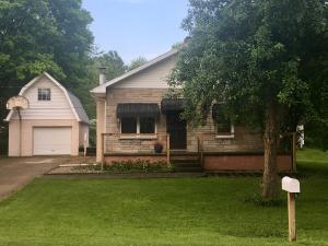 8885 Winchester Road, Carroll, OH 43112
