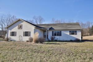 2459 Rozelle Creek Road, Chillicothe, OH 45601