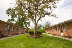 Property for sale at Marengo,  OH 43334
