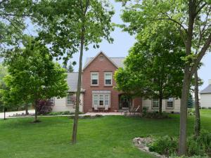 7502 Ashbrook Road NW, Canal Winchester, OH 43110
