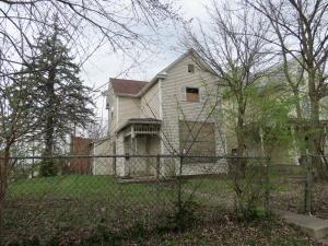 2056 Fairmont Avenue, Columbus, OH 43223