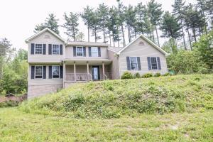 独户住宅 为 销售 在 6175 Wilson Road Butler, 俄亥俄州 44822 美国