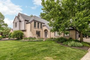 9586 Camelot Street, Pickerington, OH 43147