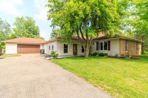10715 Johnstown Road, New Albany, OH 43054