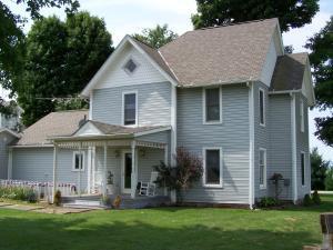 4177 Township Road 138, Cardington, OH 43315