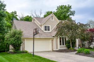 Property for sale at 1969 Haverton Drive, Reynoldsburg,  OH 43068