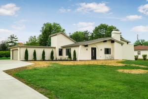 347 S Sunbury Road, Westerville, OH 43081