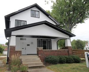 26 W Waterloo Street, Canal Winchester, OH 43110
