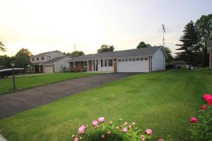 1060 Amboise Drive, Marion, OH 43302