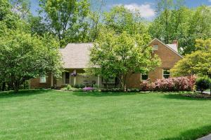Casa Unifamiliar por un Venta en 5085 Oregon 5085 Oregon Canal Winchester, Ohio 43110 Estados Unidos