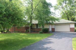 769 Groveport Pike Pike, Canal Winchester, OH 43110