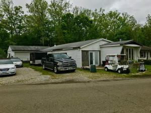 15177 Township Road 403, Thornville, OH 43076