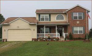 2453 Ryan Road, Heath, OH 43056