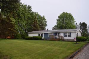 239 Prospect Mt Vernon Road, Waldo, OH 43356