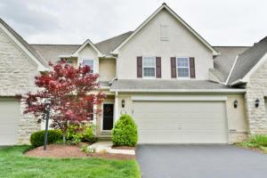 4931 Tempe Road, Powell, OH 43065