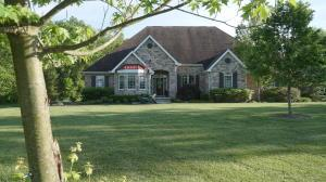 15763 Paver Barnes Road, Marysville, OH 43040