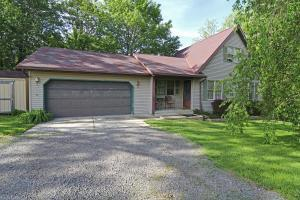 4712 E State Route 296, Cable, OH 43009