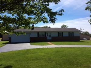 2466 Croton Road, Centerburg, OH 43011