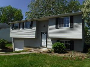 1295 Peppercorn Drive, Galloway, OH 43119