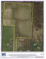 Property for sale at Powell,  Ohio 43065
