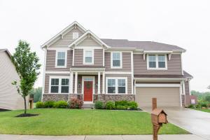 6158 Dietz Drive, Canal Winchester, OH 43110