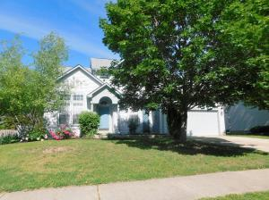 1073 Taylor Mills Drive, Reynoldsburg, OH 43068