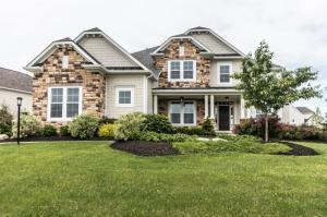 1276 Rissler Lane, Delaware, OH 43015