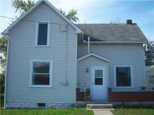 45 Madison Street, Mount Sterling, OH 43143