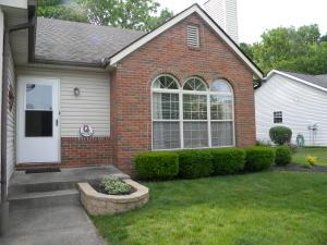 280 Daventry Court, Canal Winchester, OH 43110